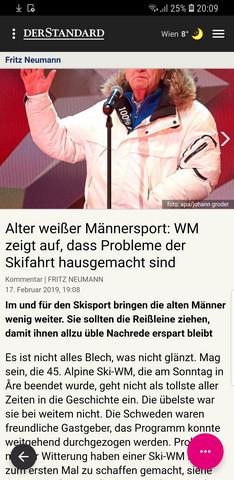 - (Politik, Deutschland, lesen)