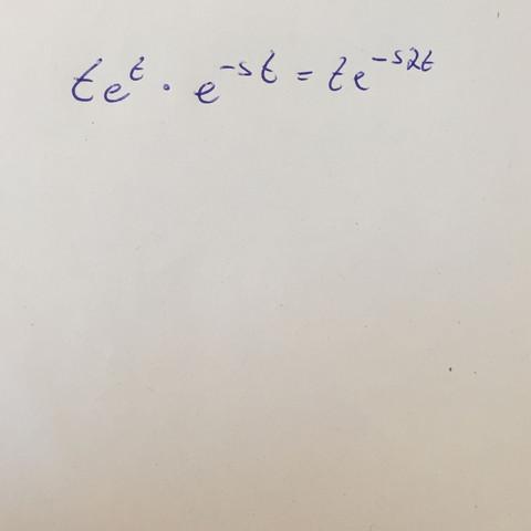Efkt. - (Mathe, Mathematik, Universität)