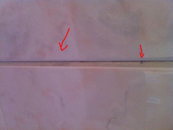 ist das schimmel in den fugen badezimmer dusche sanit r. Black Bedroom Furniture Sets. Home Design Ideas