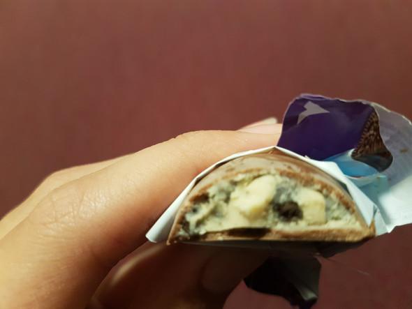 Kann schokolade wirklich ablaufen