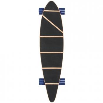 ist das urban beach fathom ty5055b longboard gut longboarding. Black Bedroom Furniture Sets. Home Design Ideas
