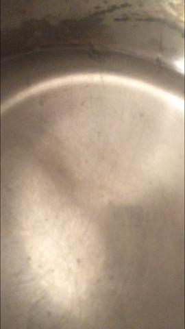 1sssssssssssss - (Wasser, Wasserschaden)