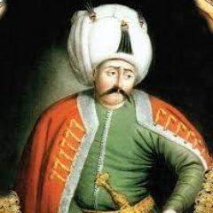 Ist das Yezid ibn Muaviye?
