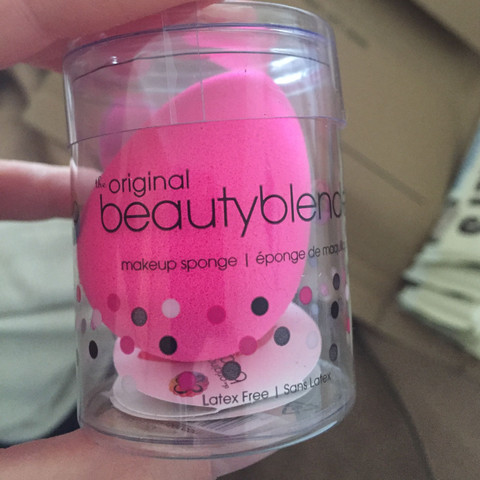 ist der beautyblender original oder fake amazon