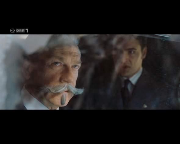 Mord Im Orient Express 2019 Stream Deutsch