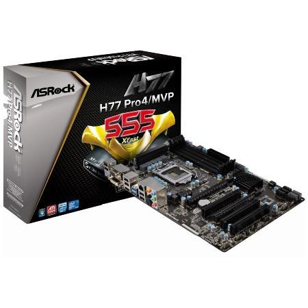 Mainboard - (Computer, PC, Technik)