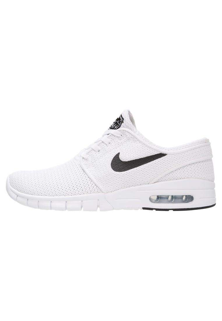 get cheap cheap innovative design Ist der NIKE SB STEFAN JANOSKI MAX - Sneaker low ein Frauen ...