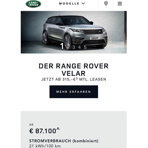??????? - (Auto, Auto und Motorrad, BMW)