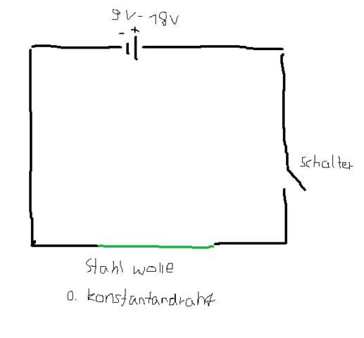 Nett Wie Man Schaltplan Entwirft Ideen - Elektrische ...