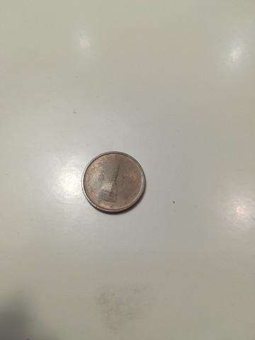 Ist Die 2 Cent Münze Selten Geld Wert Münzen