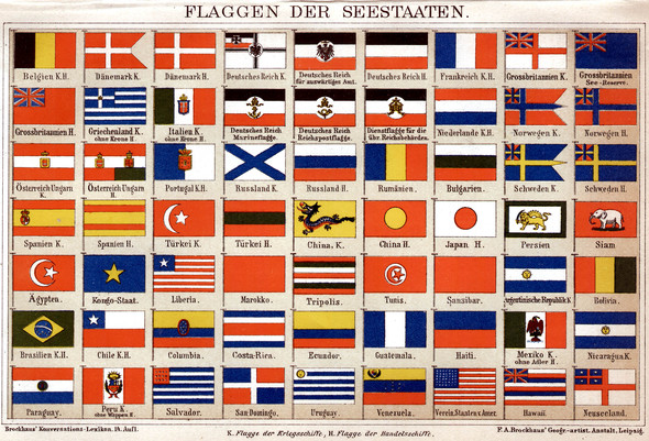 Nsdap Flagge - About Flag Collections