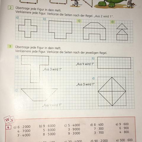 ist die lösung streichholz nr.7 richtig so? mathe