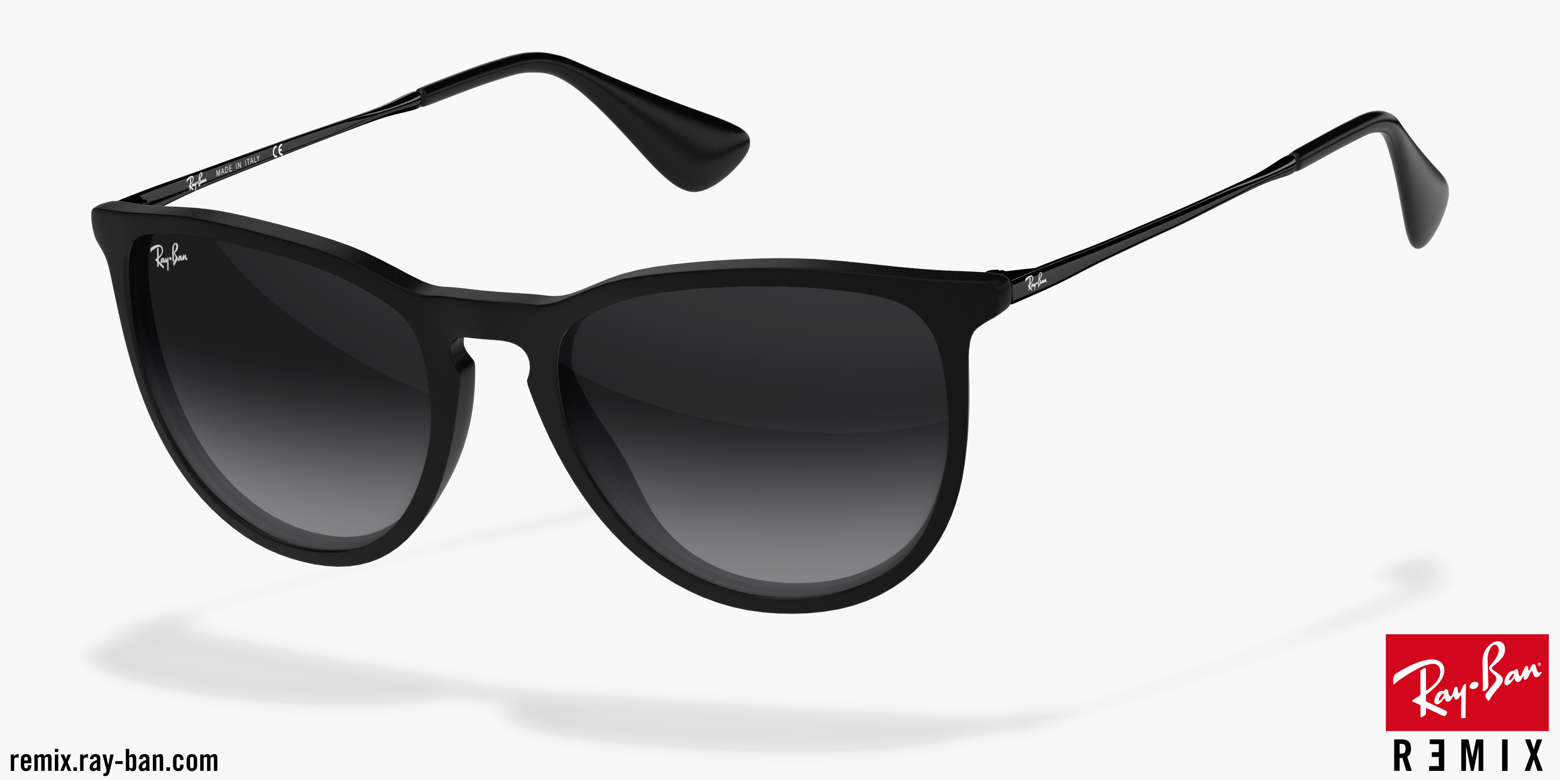 ray ban outlet ellenton  ray ban erika sonnenbrille m?nner
