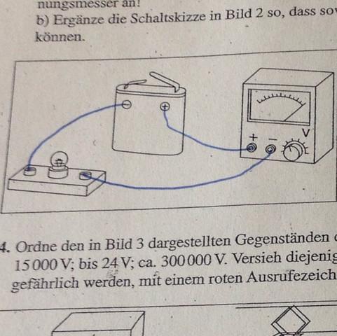 Dasss - (Physik, Hausii)