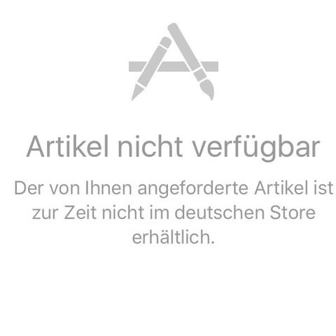Bild 1 - (Technik, iPhone, Apple)
