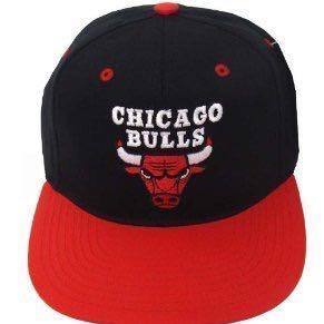 ist diese cap nur was f r jungs oder k nnen die auch m dchen tragen. Black Bedroom Furniture Sets. Home Design Ideas