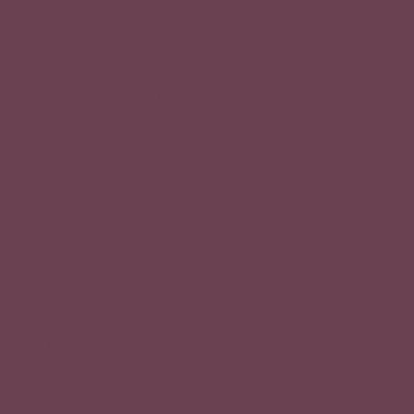 ist diese farbe fuer mein zimmer zu dunkel wand streichen wandfarbe. Black Bedroom Furniture Sets. Home Design Ideas