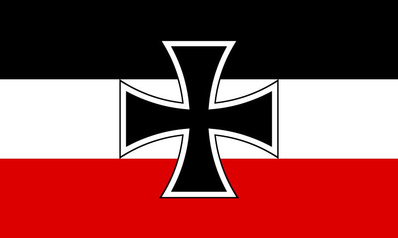 ist diese flagge verboten oder nicht deutschland. Black Bedroom Furniture Sets. Home Design Ideas