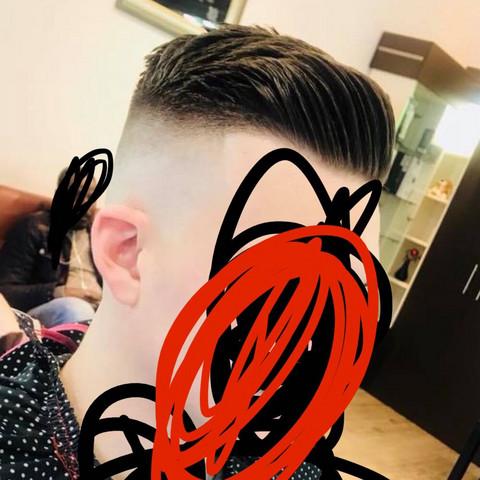 Frisuren net
