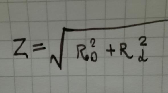 Aufgabe - (Schule, Physik, Gymnasium)