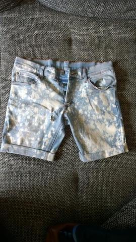 Die Hose - (Kleidung, Style, Hose)