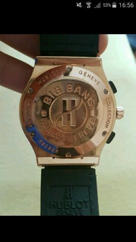 Bild - (Geld, Uhr, Profi)