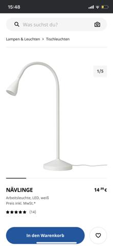 Ist diese Lampe für ein WabiKusa geeignet?