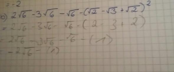 Mathe - (Mathe, Mathematik, Rechnen)