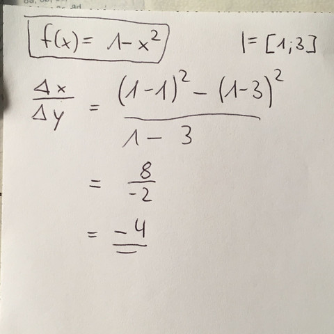 Aufgabe - (Schule, Mathe, Mathematik)