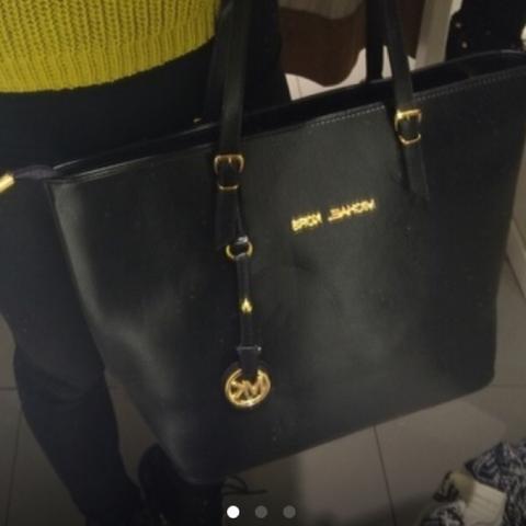 Diese tasche - (Tasche, Fake, Original)