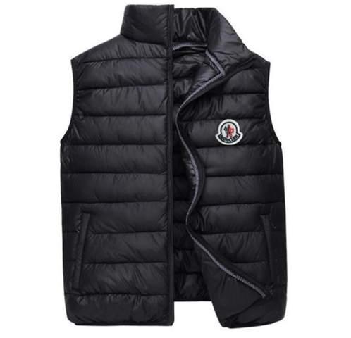 Ist diese Moncler Jacke echt?