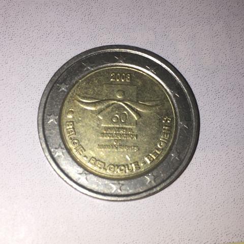 Münze Wert - (Wert, Münze)