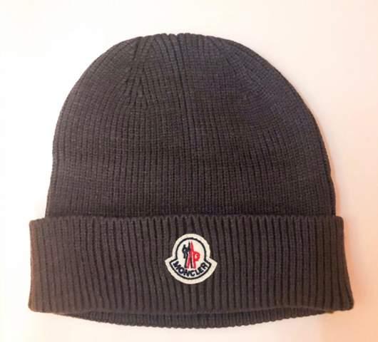 Ist diese Mütze echt?