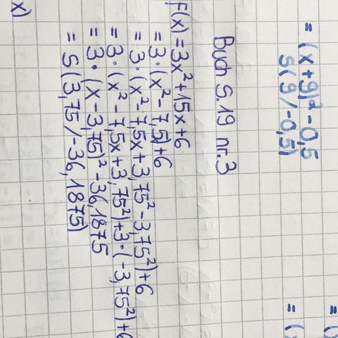 Mathe - (Mathe, Bilder, Blatt)