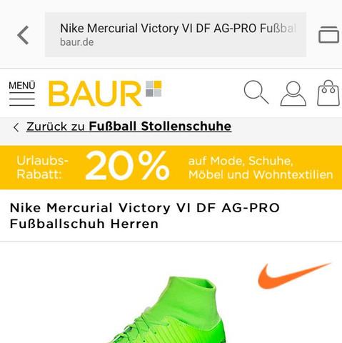 70€ sockenschuh - (Internet, Fußball, Schuhe)