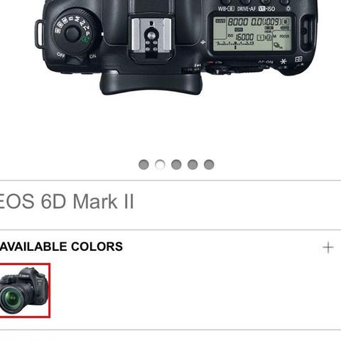 Camera Mall - (online, bestellen, Fake)