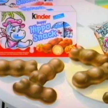 Schokolade lecker - (Kinder, Lebensmittel, Schokolade)