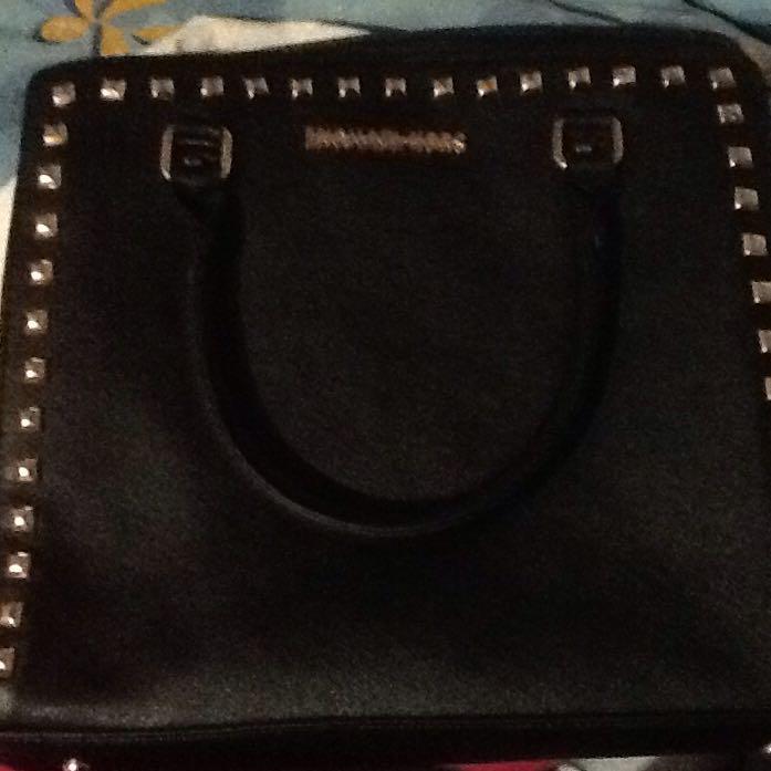 Ist diese Tasche original? ( Michael Kors ) (Beauty, Mode
