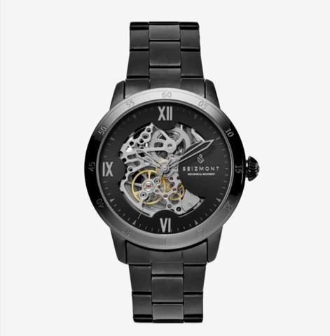 Ist diese Uhr empfehlenswert?