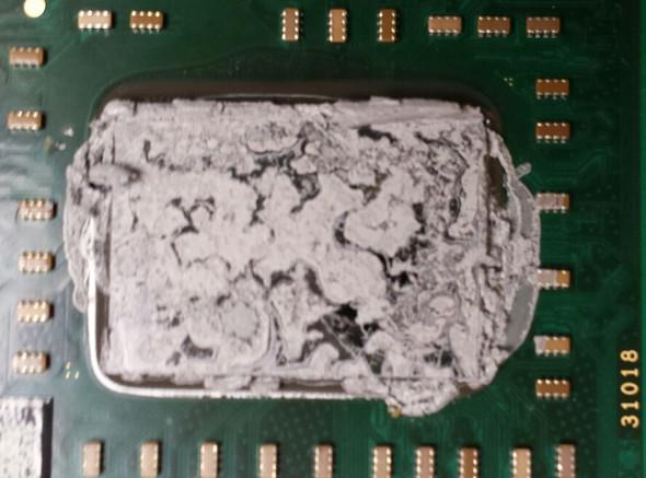 Wärmeleitpaste - (Hardware, Prozessor, cpu)
