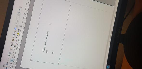 - (Computer, Schule, Abitur)