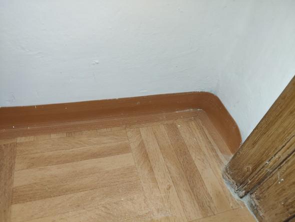 Pvc Fußboden Test ~ Ist dieser boden asbesthaltig? asbest pvc boden