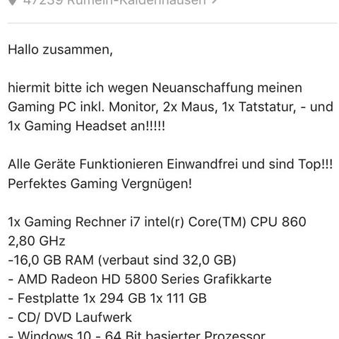 Daten - (Computer, Gaming, Spiele und Gaming)