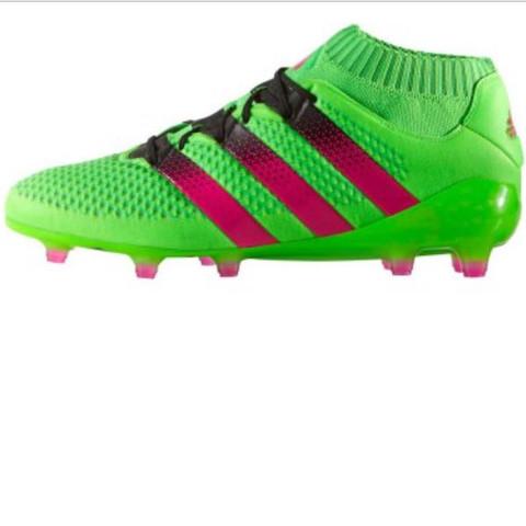 adidas fußballschuhe für breite füße