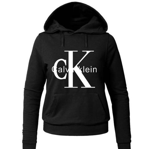 ist dieser hoodie original oder fake von calvin klein amazon klamotten shoppen. Black Bedroom Furniture Sets. Home Design Ideas