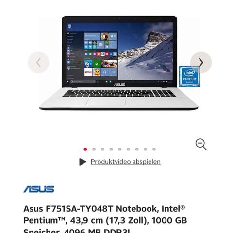 1......  - (Computer, PC, Videobearbeitung)