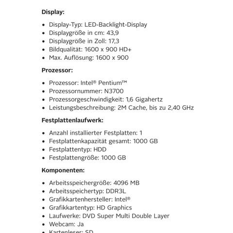 3......  - (Computer, PC, Videobearbeitung)