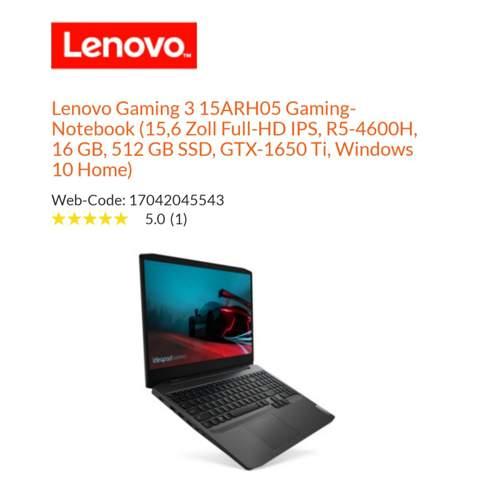 Ist dieser Laptop gut?