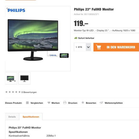Dieses Model - (PC, PS4, Monitor)
