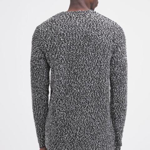 official photos 2c32e 9c5c8 Ist dieser Pullover zu lang? (Mode, Fashion, Oversize)